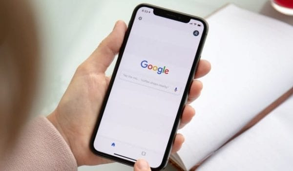 The UAE's most googled people in 2018