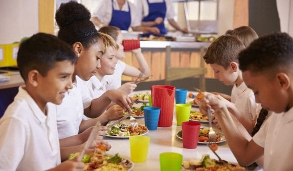 List of food banned from UAE schools!