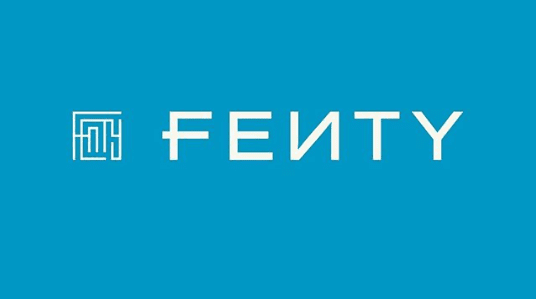 Rihanna Brings Fenty Fashion Line to LVMH