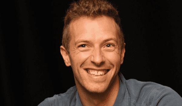 CHRIS MARTIN LIVESTREAM A HOME CONCERT ON INSTAGRAM