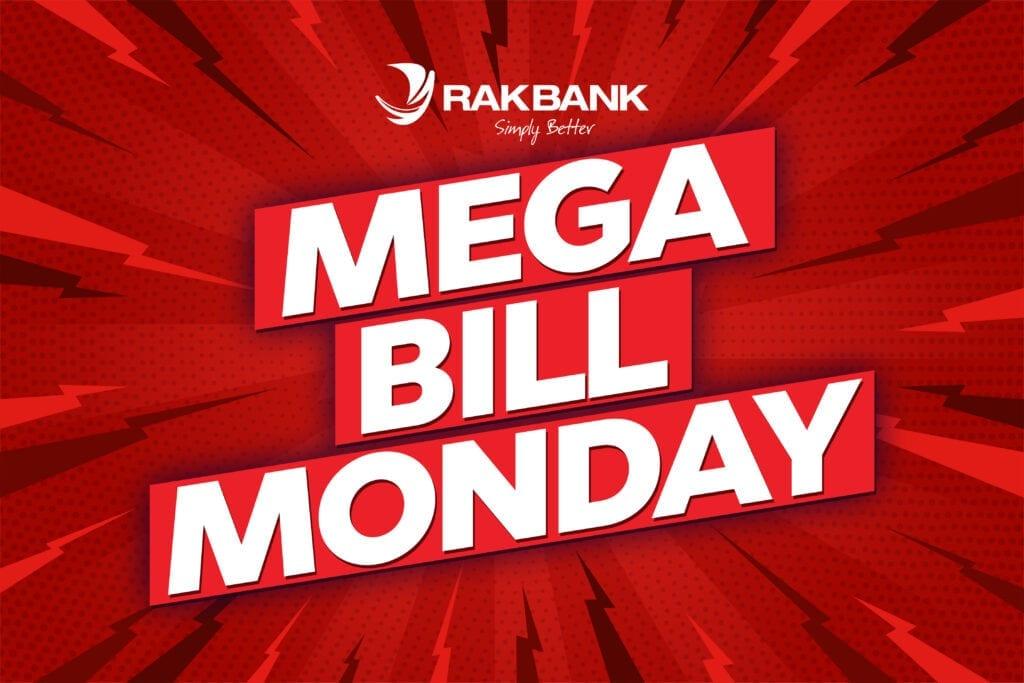 Mega-bill-Monday (2)