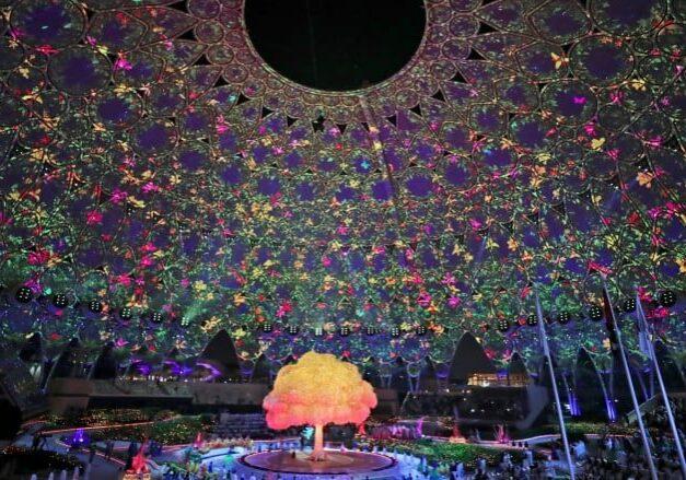 dubai-expo-opening-ceremony